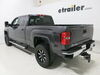 AirBedz Truck Bed Mattress - 341008 on 2016 GMC Sierra 2500