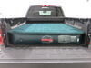 341008 - Green AirBedz Truck Bed Mattress on 2016 GMC Sierra 2500