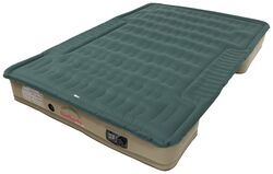 AirBedz 2016 Ford F-150 Air Mattress
