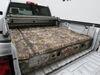 Air Mattress 341018 - 5-1/2 Foot Bed,6 Foot Bed - AirBedz