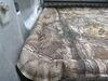 341018 - Camouflage AirBedz Truck Bed Mattress