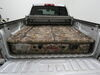 341018 - Covers Wheel Wells AirBedz Truck Bed Mattress