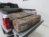 AirBedz Truck Bed Mattress - 341018