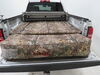 AirBedz Truck Bed Air Mattress w Rechargeable Battery Pump - Camo - 5-1/2' to 5.8' Bed 5-1/2 Foot Bed,6 Foot Bed 341018