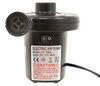 Portable DC Air Pump for AirBedz Truck Bed Air Mattresses - 16' Cord Tools 341023