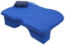 AirBedz 2004 Toyota Prius Air Mattress