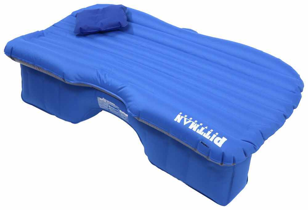 341028 - 17-3/4 Inch Deep AirBedz Air Mattress