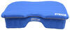 Air Mattress 341028 - Blue - AirBedz