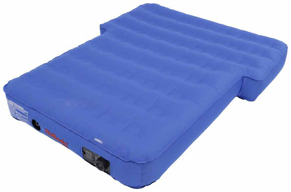 341030 - Blue AirBedz SUV Mattress