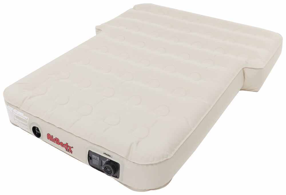 341031 - 10 Inch Deep AirBedz Air Mattress