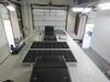 RV Solar Panels 342-75010 - 760 Watts - Go Power on 2018 Thor ACE Motorhome