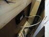 Go Power Solar AE-4 All Electric System with MPPT Solar Controller - 760 Watt Solar Panels 4 Panels 342-75010