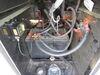 342-75010 - 4 Panels Go Power RV Solar Panels