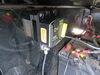 Go Power RV Solar Panels - 342-75010