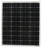 RV Solar Panels 34272627 - 1 Panel - Go Power