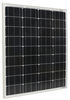 34272627 - 80 Watts Go Power RV Solar Panels