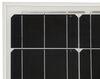 34272627 - 1 Panel Go Power Roof Mounted Solar Kit