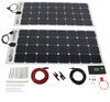 go power rv solar panels flexible 2 34272628