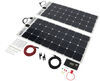 go power rv solar panels flexible 2