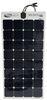 34272629 - Expansion Kit Go Power RV Solar Panels