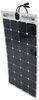 Go Power RV Solar Panels - 34272629