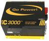 go power rv inverters pure sine wave inverter