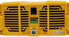 go power rv inverters industrial duty - large loads inverter/backup functions 34278156