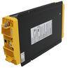 go power rv inverters pure sine wave inverter industrial - gfci 2 000 watt 12v