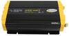 go power rv inverters industrial duty - large loads 34278156