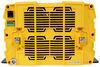 go power rv inverters industrial duty - large loads inverter/backup functions