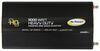 go power rv inverters heavy duty - large loads inverter/backup functions 34280179