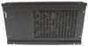 go power rv inverters modified sine wave inverter heavy-duty - 5 000 watts 12v