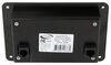 34280436 - Remote Control Go Power RV Solar Panels