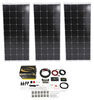 go power rv solar panels rigid 34282185