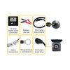 Go Power Portable Solar Kit - 34282610