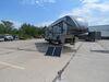 Go Power 2 Panels RV Solar Panels - 34282610