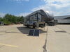 Go Power RV Solar Panels - 34282610
