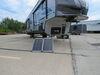 RV Solar Panels 34282730 - 2 Panels - Go Power