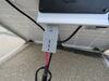 Go Power Portable Solar System with Digital Solar Controller - 130 Watt Solar Panel Rigid Panels 34282730