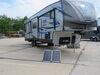 Go Power 130 Watts RV Solar Panels - 34282730
