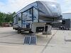 Go Power Portable Solar System with Digital Solar Controller - 130 Watt Solar Panel 2 Panels 34282730