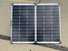 RV Solar Panels 34282730 - Rigid Panels - Go Power