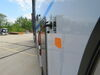 Go Power RV Solar Panels - 34282730