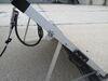 34282730 - 130 Watts Go Power RV Solar Panels