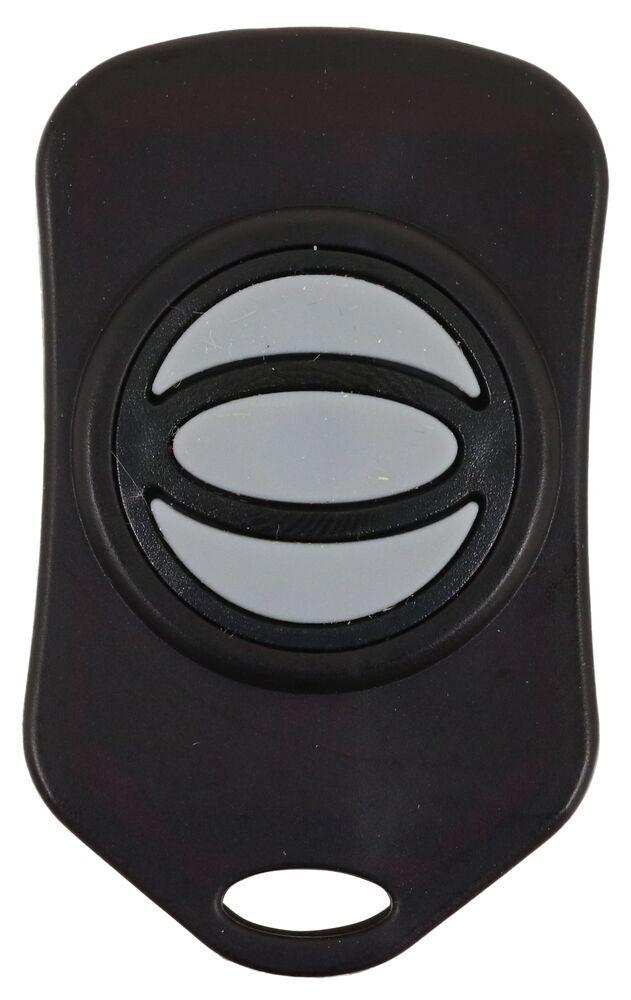 Key Fob Remote For 2001-2005 Buick LeSabre; Key Fob Keys Fobs Keyless Entry Re