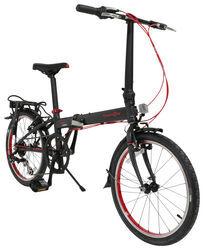 797a96fe52d Dahon 20 Inch Wheels Folding Bikes | etrailer.com