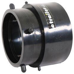 LaSalle Bristol RV Sewer Termination Adapter - 3