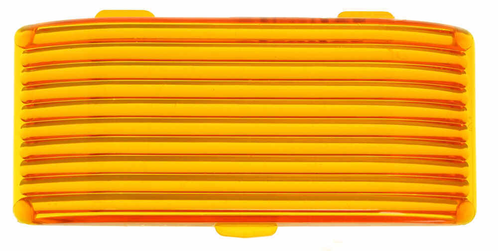 Bargman 2-1/4 Inch Wide Accessories and Parts - 3478022