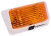 3478518 - 6L x 3-1/2W Inch Bargman RV Lighting