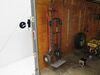 E Track 3481702 - Hook - CargoSmart